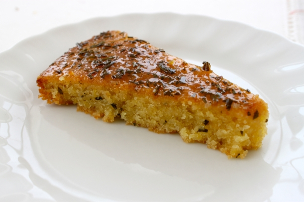 Lemon&Rosemary cake_new